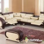 Мягкая мебель – домашняя прелесть