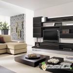 Насколько дешевле мебель от производителя