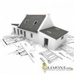 Проектирование – важный этап строительства