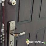 Гарантия на стальные двери и условия ее предоставления