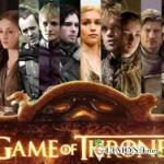 Игра Престолов 5 сезон 10 серия онлайн или история самого популярного сериала