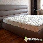 Купить спальню для дома