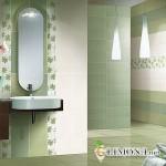 Как навести порядок в ванной комнате: 5 советов