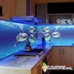 Новое слово в автоматизации морских аквариумов