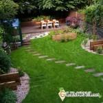 Какие вредители могут быть в вашем саду?