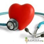 Интернет-аптека: выбираем витамины для лечения и профилактики артрита