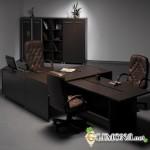 Надёжные и красивые кресла покупайте в компании «Формекс»!