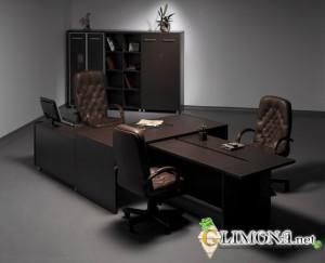 офисный стеллаж