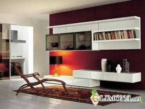 Мебель для всего дома