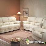 Правильный выбор мягкой мебели