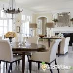Советы по созданию идеального интерьера в доме