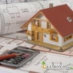 Последовательность проведения работ по ремонту квартиры