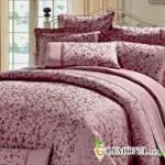 Выбор текстиля для дома