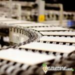 Улучшаем качество используемых материалов и оборудования