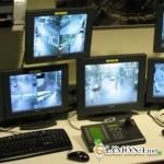 Компания Hikvision лидер в области систем безопасности