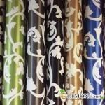 Какие ткани класса люкс следует выбирать
