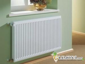 ustanovka-radiatorov-1