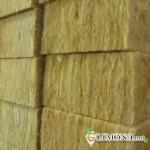 Эффективная и долговечная базальтовая теплоизоляция