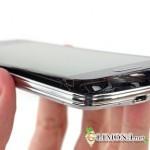 Особенности ремонта современных смартфонов