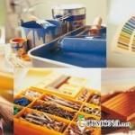 Выбор строй материалов