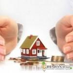 Особенности инвестирования в сферу недвижимости