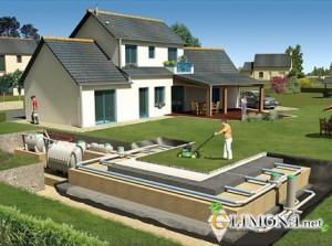 avtonomnaja-kanalizacija-sistemy-doma