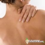 Выбор матраса при болях в спине