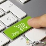 Зарабатывайте при помощи онлайн-продаж