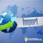 Как доставить промышленный импорт из Китая недорого