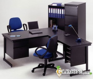 mebel_office_1
