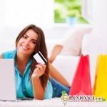Основные преимущества интернет-магазина shop.az