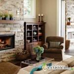 Итальянская мебель: шкафы, тумбы, стеллажи, комоды