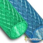 Как выбрать качественный и удобный поливочный шланг