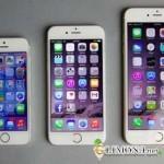 Ремонт iPhone с выездом - это гарантия качества