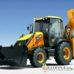 Виды тракторов, их преимущества и особенности эксплуатации