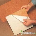 ПВХ плитка, особенности и преимущества