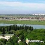 Покупка земельного участка в Краснодаре