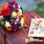 Цветы в Виннице: выгодно, быстро, стильно
