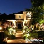 Садово-парковые светильники от интернет-магазина Exmart