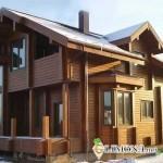 Юридическое оформление загородной недвижимости
