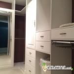 Мебель и межкомнатные двери премиум-сегмента