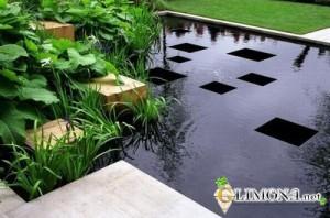 modern_garden2