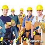 С чего начинается ремонт квартиры