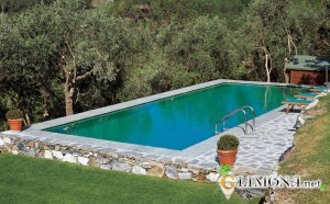 swimming-pool_building_01