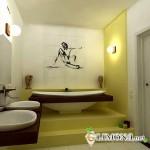 Поиск специалистов для ремонта ванной комнаты