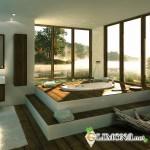 Современный ремонт коттеджей и квартир в Раменском