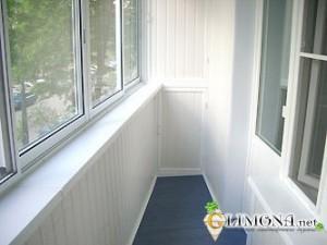 balkon-remont-otdelka2