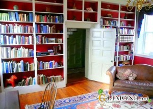 home-library-06