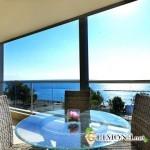 Элитная недвижимость на берегу моря