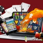 Азартные игры и их выбор